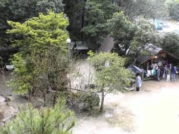 ワクワク♪の春季キャンプ~ボーイスカウト福岡第19団ボーイ隊_d0082356_1571992.jpg