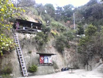 ワクワク♪の春季キャンプ~ボーイスカウト福岡第19団ボーイ隊_d0082356_157639.jpg