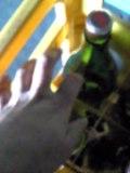 d0007957_041383.jpg