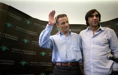 グアダラハラ国際映画祭_b0064176_22303899.jpg