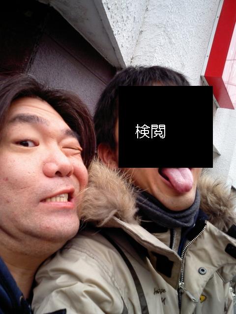 b0029688_19154963.jpg