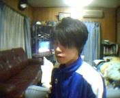 e0012199_200094.jpg