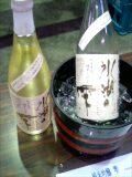 岡谷市 神渡酒蔵_e0092612_12362624.jpg