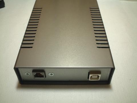 汎用USBWEBカメラオートガイドリレーボックス マイナーチェンジ_c0061727_155369.jpg