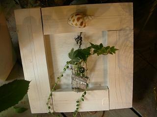 花イベントのお知らせ_c0102228_16161724.jpg