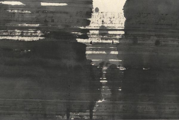 f0121836_19525290.jpg
