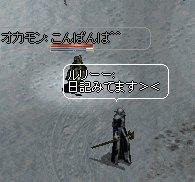 b0010543_1716166.jpg