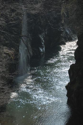 綿が滝_c0093046_16303090.jpg