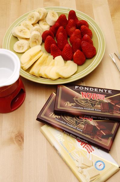 チョコレートだよ人生は_a0003650_20542491.jpg