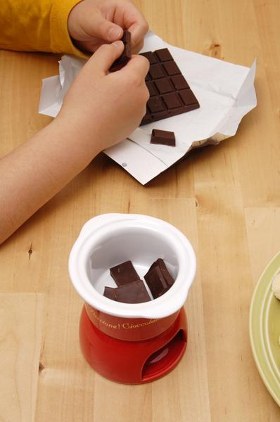 チョコレートだよ人生は_a0003650_20544459.jpg