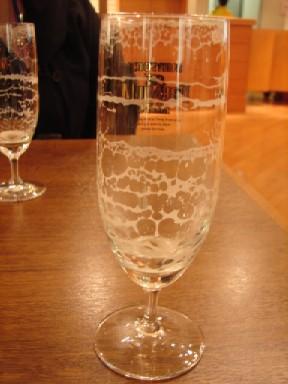 のあ704 TOKYO プレミアム・ツアー_b0061261_14441783.jpg