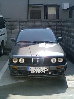 f0129466_1605620.jpg