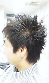 d0010496_23302528.jpg