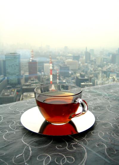 東京上空いらっしゃいませ_d0028499_15465485.jpg