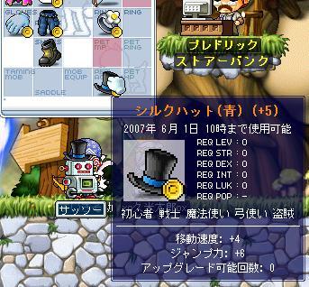 b0096204_8485911.jpg