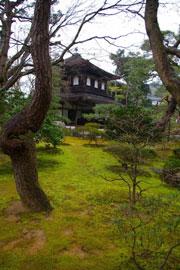 京都Weekその1. 南禅寺〜哲学の道をそぞろ歩き。_f0122107_10273591.jpg