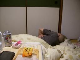 京都に帰ってました_e0011511_18484784.jpg