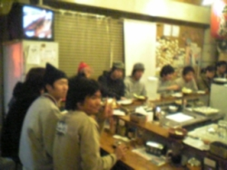 京都に帰ってました_e0011511_18565798.jpg