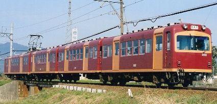 近畿日本鉄道北勢線 ク202_e0030537_142593.jpg