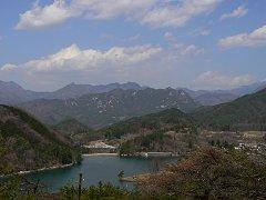武田の杜・湯村山トレッキング_f0019247_22503357.jpg