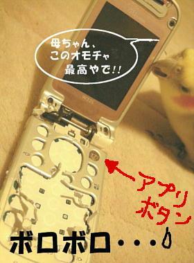 f0132055_0541014.jpg