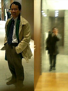 e0045856_23301.jpg