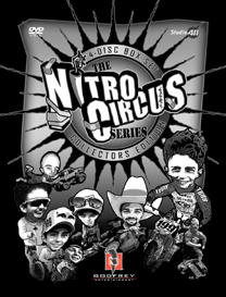 Nitro Circus Collector\'s Box Set (1-3)_f0062361_184517.jpg