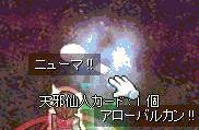 b0109474_3335543.jpg