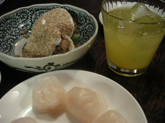 【元町】蛸の壺_d0068879_024121.jpg