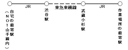 f0131181_2311918.jpg