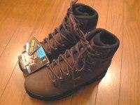 新しい山靴_f0019247_2342865.jpg