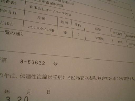 c0089154_16594820.jpg