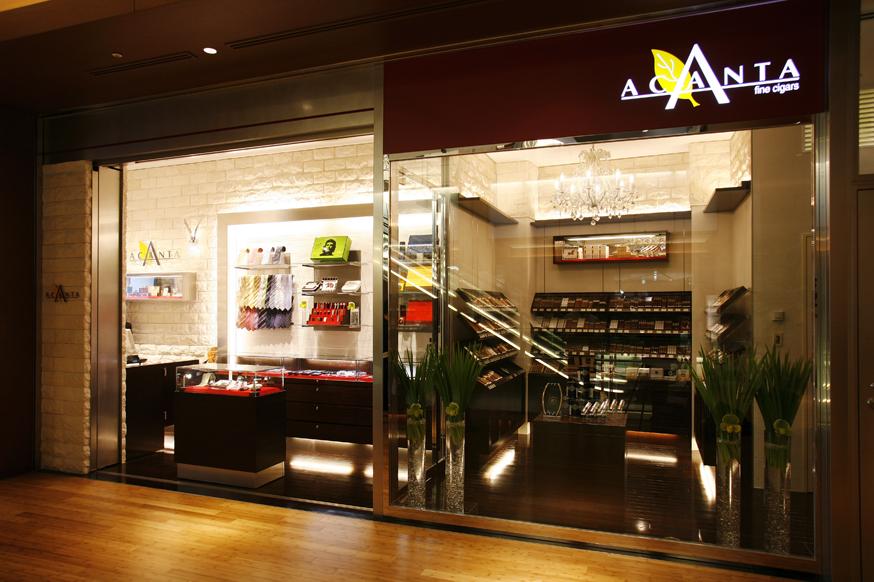 ACANTA(アカンタ) 東京ミッドタウン店_f0138999_16531251.jpg