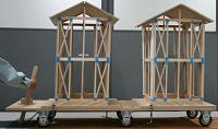 静岡県、木造建物の簡易版倒壊実験教材を小規模授産所で製作・販売 静岡県静岡市_f0061306_6191093.jpg