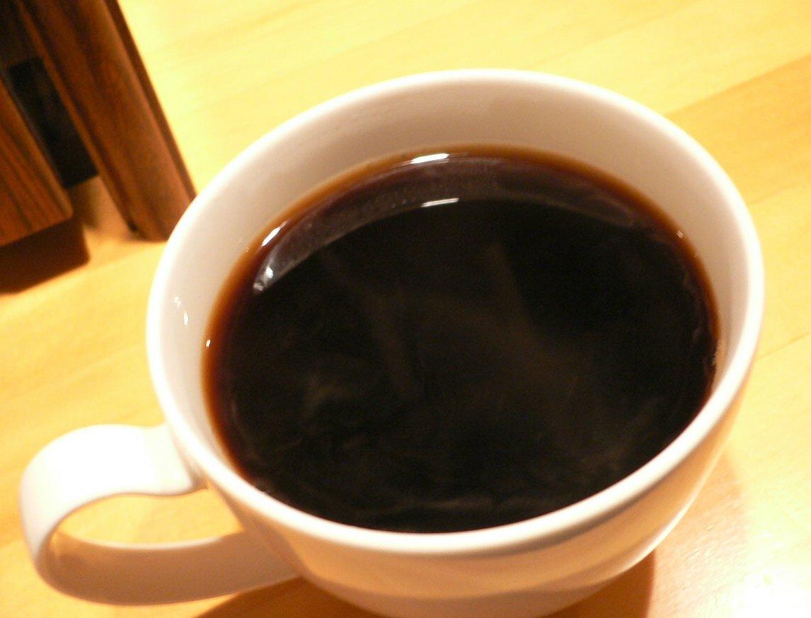 f0041913_22155215.jpg