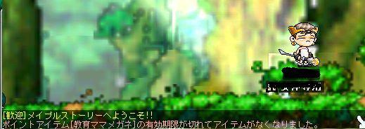 f0124841_85062.jpg