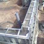 ペットサロン併用住宅新築工事_c0049344_16474964.jpg
