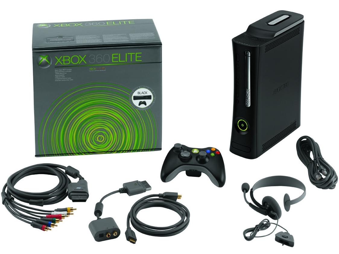 comprar xbox 360 chipeada: