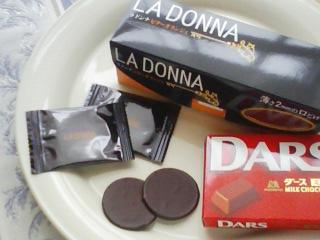気軽においしいチョコレートを!_b0077251_2317402.jpg