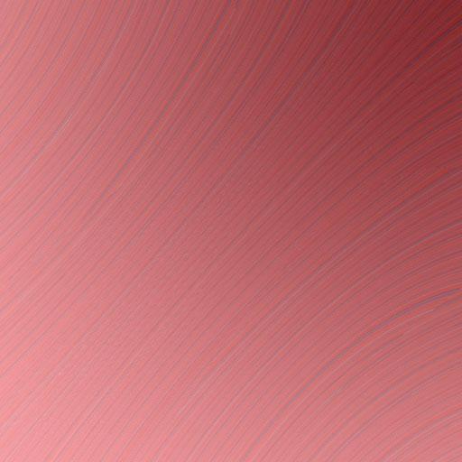 c0071874_1825435.jpg