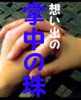 d0095910_172715.jpg