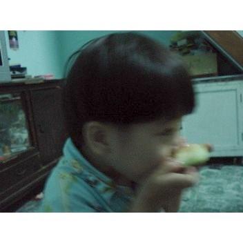 b0107311_16441916.jpg