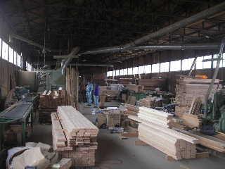 製材工場 見学_f0105112_22434194.jpg