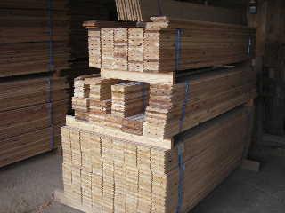製材工場 見学_f0105112_2246347.jpg
