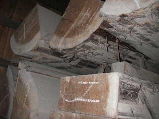 製材工場 見学_f0105112_22473361.jpg