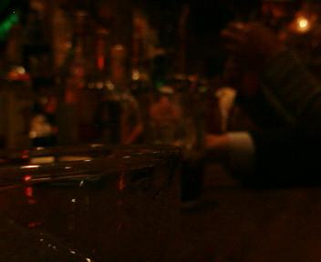 今夜は何故だか浅間町(横浜)で_b0032617_8361511.jpg