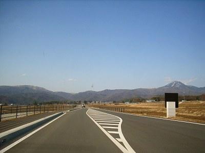 八ヶ岳エコーライン_d0102327_14131523.jpg