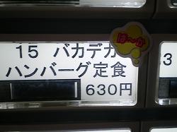 a0055835_1720133.jpg