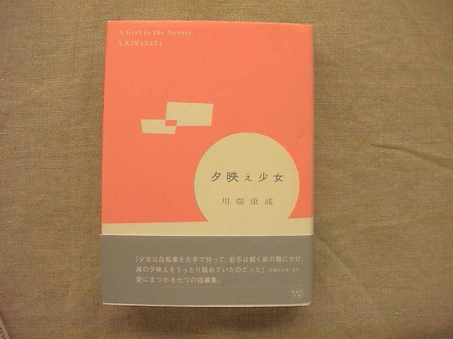 新着本のご紹介。_e0060555_14365483.jpg