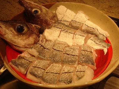 ハドックってどんな魚?_d0100880_1371144.jpg